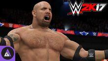 WWE2k17TheMatchOfTheCentury.jpg
