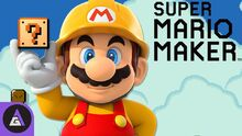 SuperMarioMakerCraig'sTheBest.jpg