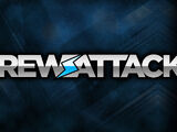 List of Screwattack Features