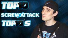 Top10ScrewattackTop10s.jpg