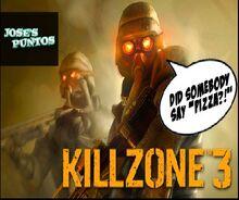 JPKillzone3.jpg