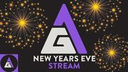 Game Attack's New Years Eve Party 2017!