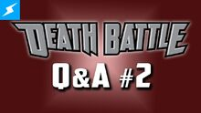 DeathBattleQ&A2.jpg