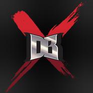 DBX New ICON