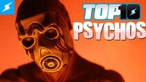 Top10Psychos.jpg