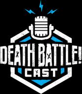 DeathBattleCast.png