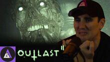 Outlast2Craig'sAScaredBaby.jpg