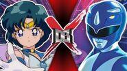 SailorMercuryVSBlueRanger DBX