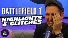 Battlefield1HighlightsAndGlitches.jpg