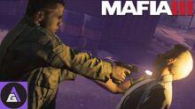 Mafia3Let'sMurderPeople.jpg