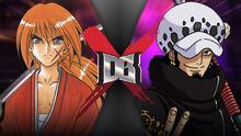 KenshinVSLaw.jpg