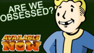 AreYouObsessedWithFallout4