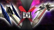 X-WingVSArwing.jpg