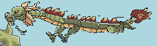 Chinese Dragon.png