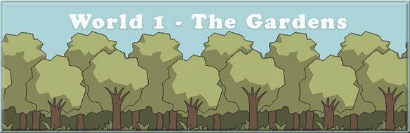 World1-thegardens Banner.jpg