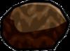 Chocolaty.png