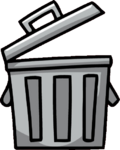 Open Garbage Bin.png