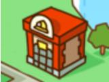 Capital City Firehouse