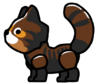 Norweigan Forest Cat.png