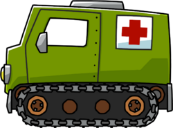 Armored Ambulance.png