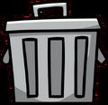 Closed Garbage Bin.png