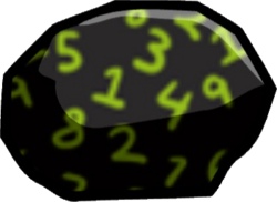 Numeric.png