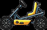 Quadracycle.png