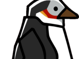 Penguin (animal)