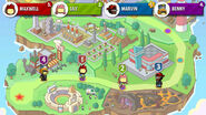 Scribblenauts Showdown (5)
