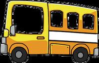 Short Bus.png