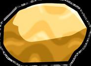 Marmalade Adj