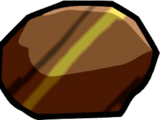 Copper (Adjective)
