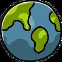 Earth SU.png
