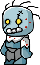 Zombie (Male).png