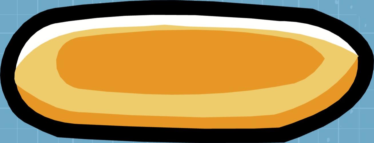 Coaster (Drink)