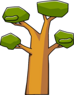 Cucumber Tree.png