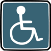 Handicapped Sign.png