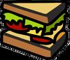 SandwichSU.png