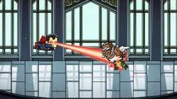 Official Announce Trailer - Scribblenauts Unmasked A DC Comics Adventure