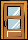 Storm Door.png