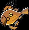 Dory Fish.png