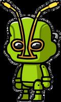 Ambush Bug Costume.png