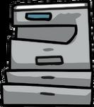 Copy Machine.png