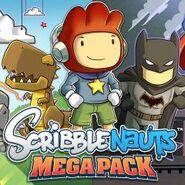 Scribblenauts-mega-pack-recensione-gamesoul-240x240
