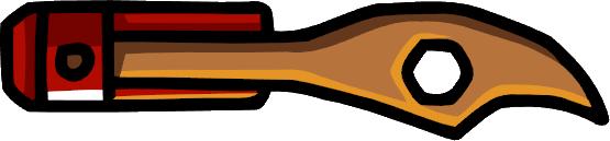 Daxophone