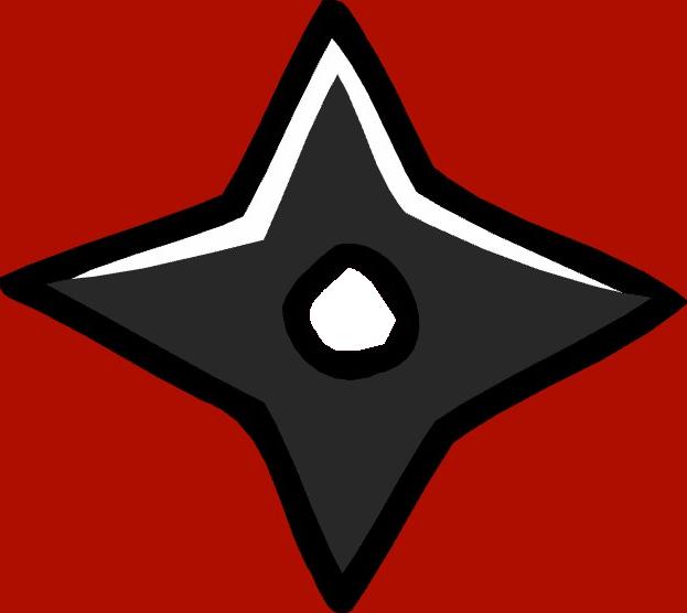 Chinese Star