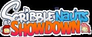 Scribblenauts-showdown-logo.png