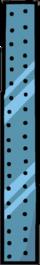 Large Steel Door.png