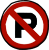 No Parking Sign.png
