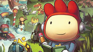 Scribblenauts-unlimited-maxwell